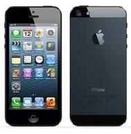 Reflexiones sobre la pantalla del iPhone | To game or not to game | Programación iphone | Scoop.it