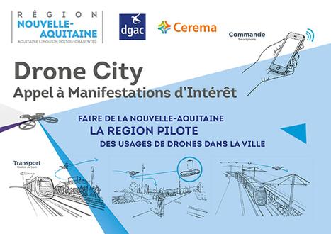[Dossier de veille] Le tourisme, un laboratoire d'innovations numériques | Actu Réseau MONA | Scoop.it