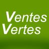 Ventes Vertes.com