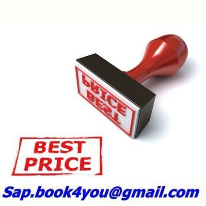 Fsc110 sap pdf free download atnebhoudeles fsc110 sap pdf free download fandeluxe Choice Image