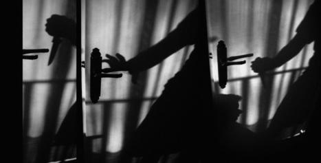La technique du Mc Guffin | Jeux de Rôle | Scoop.it