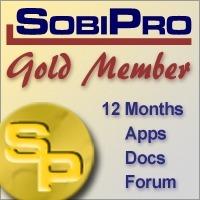 SobiPro 1.1 Beta3 has been released | SobiPro - The Joomla! Directory Extension | Scoop.it