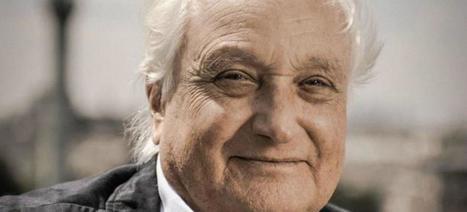 Jacques Nebot, l'Indiana Jones du caviar - Le Figaro | Caviar de Neuvic | Scoop.it