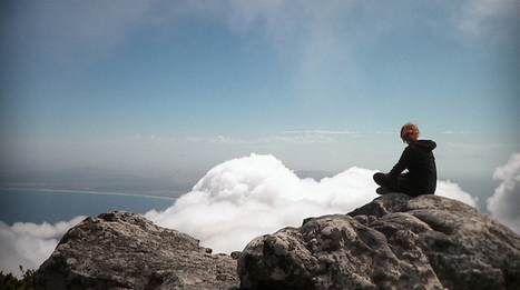 Maidentrip (2013) Movie Review | Documentary Landscapes | Scoop.it
