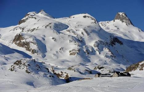 Top 5 des meilleures stations de ski des Pyrénées où il faut investir | Saint-Lary | Scoop.it