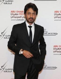 I'm dying to do a music-based film: Irrfan Khan - Movie Balla | Daily News About Movies | Scoop.it