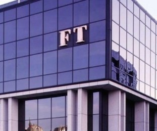 How the FT drove digital subscriptions sales by 600 percent over Brexit weekend | New Journalism | Scoop.it