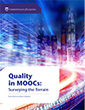 Quality in MOOCs: Surveying the Terrain | Quality assurance of eLearning | Scoop.it