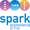 Retail News and Views from Spark eCommerce Group