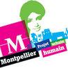 Projet Urbain Montpellier 2040