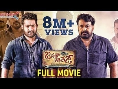 Sabrang Tamil Dubbed Movie Download Hd