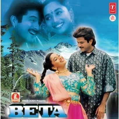 hindi movie Saxxx Ki Dukaan.com mp3 songs downloadgolkes