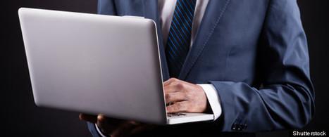 Comment se faire remarquer sur LinkedIn | Stratégie Marketing et E-Réputation | Scoop.it