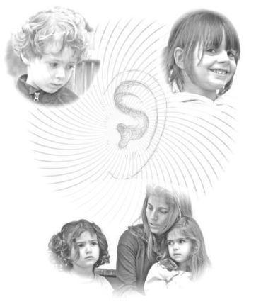 Escuchando las emociones de la infancia | GTA DE ALTAS CAPACIDADES INTELECTUALES | Scoop.it