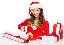 #ActuFranchise - 30 millions d'internautes à la course de cadeaux de Noël en ligne | Actualité Franchise : développement et communication franchise | Scoop.it