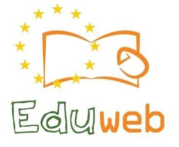 """Πάτρα: Τη Δευτέρα η επίσημη έναρξη του """"EduWeb"""" Erasmus+ για τη σχολική εκπαίδευση   School News - Σχολικά Νέα   Scoop.it"""