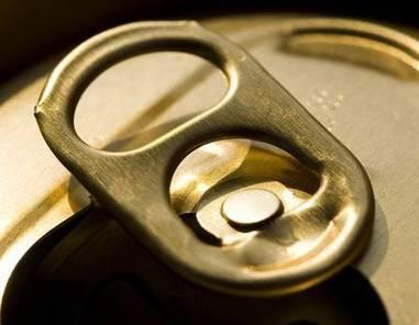 Diabète : une canette de soda par jour augmenterait les risques de 20 %   S'emplir du monde...   Scoop.it