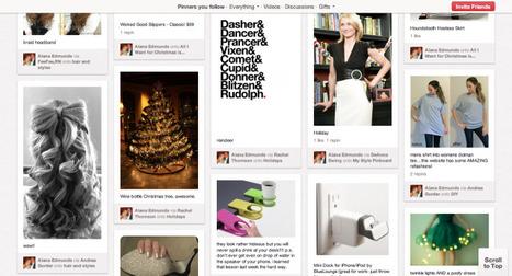 Top 10 New Social Media Tools From 2011 | SocialMediaDesign | Scoop.it