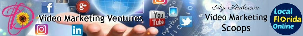 Best Video Marketing Blogs