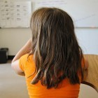 Why Kids Need Schools to Change | Technology in (Spl) Education | Scoop.it
