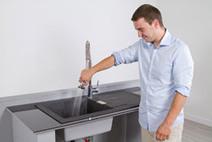 Maison : Poser vous-même un robinet | Mémo-notes de Melodie68 | Scoop.it