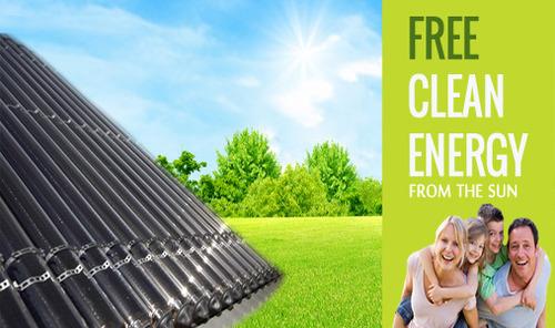 9  aBkHSjCN4 PjeGkpn7Tl72eJkfbmt4t8yenImKBXEejxNn4ZJNZ2ss5Ku7Cxt - 7 Compelling Reasons to use Solar Panels to Heat your Water