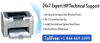 Xerox Printer Installation Support Toll Free 1-