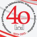 Jornada de comemoração e confraternização dos 4...   Biblos   Scoop.it