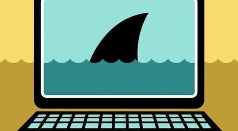 Los mejores limpiadores de malware para Windows | Tastets de TIC I TAC | Scoop.it