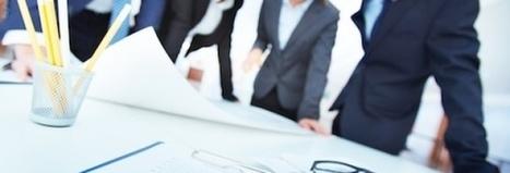 L'étude d'opportunité | Gestion de Projet | Scoop.it