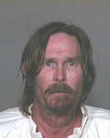 Father Finds Daughter, 4, In Naked Man's Apartment   World News... News From Around The World   Scoop.it