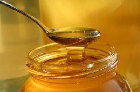 Le proprietà benefiche del miele, il nettare degli dei | Salute, benessere,stare bene | Scoop.it