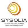 Cluster Sysolia activity
