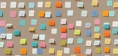 Rédaction Web : rédiger une brève efficace | Digital Martketing 101 | Scoop.it