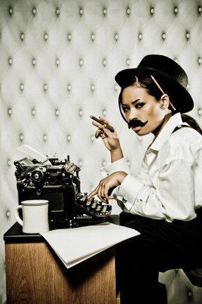 Sommes-nous tous journalistes? | Journalisme et presse | Outils de veille - Content curator tools | Scoop.it