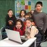 IKT u nastavi