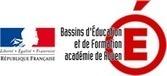 Les cartes heuristiques au service de l'accompagnement personnalisé | pédagogie et éducation | Scoop.it