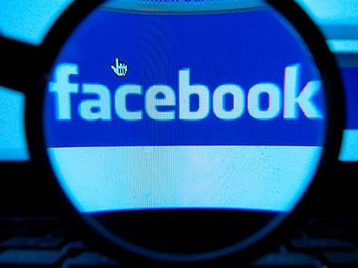 Facebook começa a cortar alcance dos posts na rede social | Conteúdo | Scoop.it
