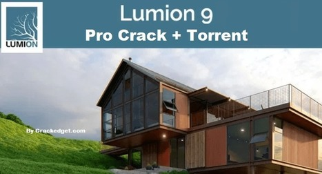 lumion 7 crack only torrent