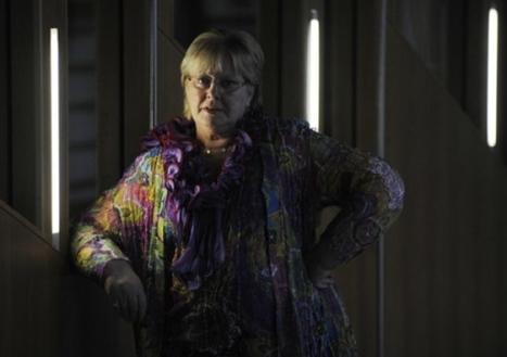 Scottish Independence: Margo McDonald to be fighting fit for big debate - Politics - Scotsman.com   No Scotland   Scoop.it