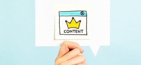 3 Tools for Relentless Social Media Content Distribution | Tech Education | スリランカにて、英語ベースのプログラミング学校開校! | Scoop.it