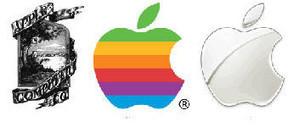 Le logo : un monde de significations dans un visuel ultra simplifié | L'économie & l'entreprise | Scoop.it