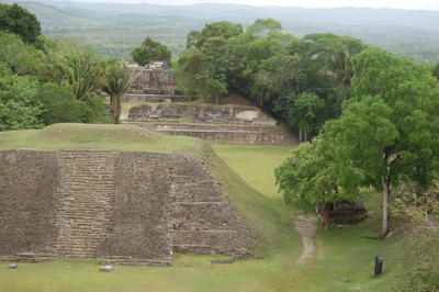 Preserving Archaeology in Belize and Bulgaria: Cultural Property Advisory Committee (CPAC) to Consider New Bilateral Agreements to Protect Belizean and Bulgarian Archaeological Heritage - Archaeolo... | Belize in Social Media | Scoop.it