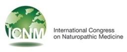 Congrès International de Naturopathie ICNM 2013 : du 7 au 9 Juillet à Paris | Huiles essentielles by Danièle Festy | Scoop.it