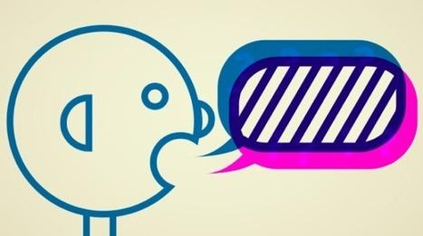 #RevuedePresse : Comment parler startup ? Décryptage des termes les plus souvent utilisés | Comportement durable | Scoop.it
