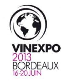 VINEXPO 2013 : UN TOUR DU MONDE EN 5 JOURS | Wine, Life & Geek - entre Bordeaux & Toulouse | Scoop.it