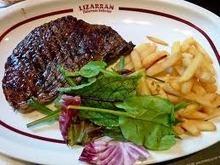 Recomendaciones para comer fuera de casa sin gluten | Gluten free! | Scoop.it