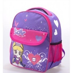 toddler - AyeshaShop.Com | Tas Murah | Scoop.it