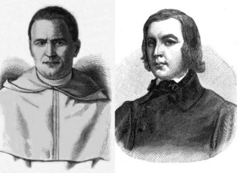 L'histoire mouvementée de l'école catholique | La-Croix.com | Nos Racines | Scoop.it