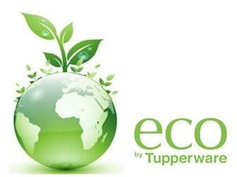 Tupperware: une compagnie prônant la protection de l'environnement | Tupperware - Mélanie Therrien | Tupperware, pourquoi pas ? | Scoop.it